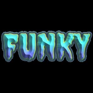 Funky für alle