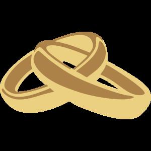 Ringe, Trauringe, Hochzeit
