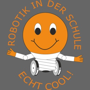 SOMALES- Robotik in der Schule - ECHT COOL