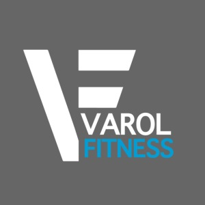 Fitness-Varol