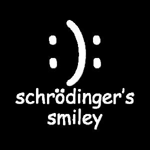 Schrödingers Smile