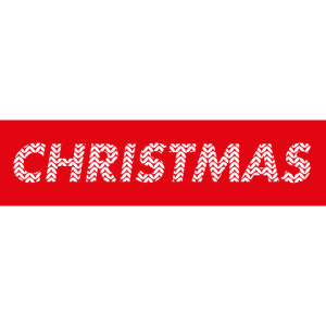 Christmas | Ugly Christmas