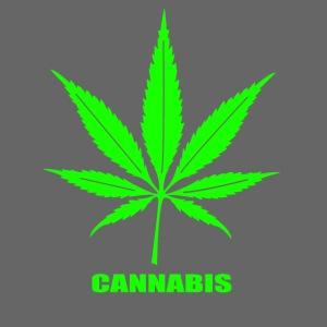 cannabis, cannabis community, amsterdam, art, love