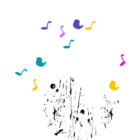 Festiwhale