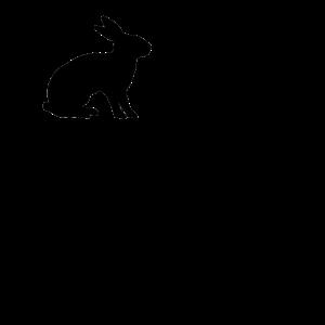 Der Hase hoppelt   Klugscheißer, Besserwisser