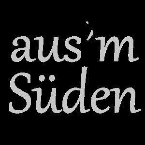 aus m Sueden png