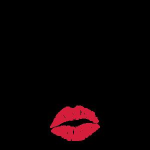 bachelorette team lips