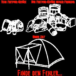 mein_festival_Gepäck