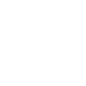 I'm done with walls. Berlin