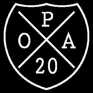 Opa 2020