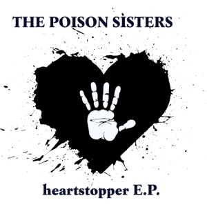 Heartstopper EP