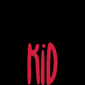 Teenager / Jugendliche / Jugendlicher / Kind