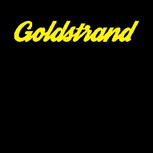 goldstrand party crew