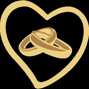 Ring, Eheringe, Hochzeit