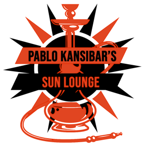 Pablo Kansibars Sun Lounge