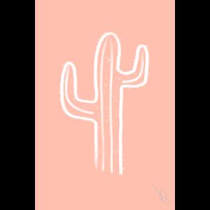 Kaktus Alpaka Lama Trio