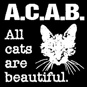 a c a b