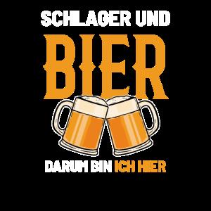 Oktoberfest Beer Drinking Party