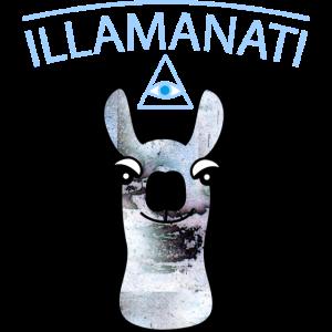 Illamanati (c)