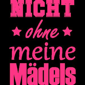 nicht_ohne_meine_maedels