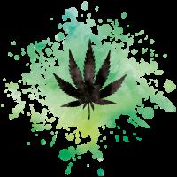 weed hemp