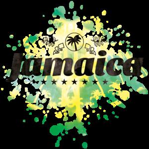 jamaica design