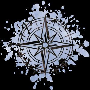 design kompass
