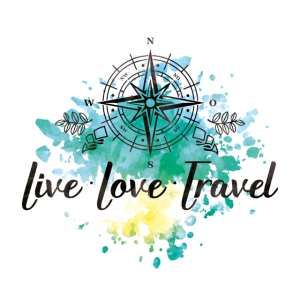 live love design travel