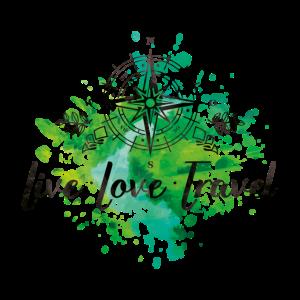 travel love live design
