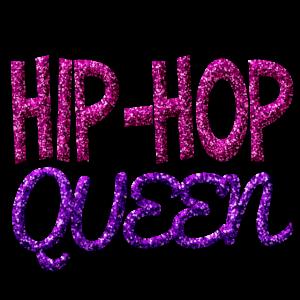 Hiphop Queen
