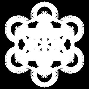 Metatron Dimensional