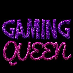 Gaming Queen