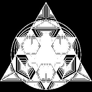 Dreieck SuperFlower