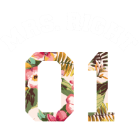 Mrs Right 01