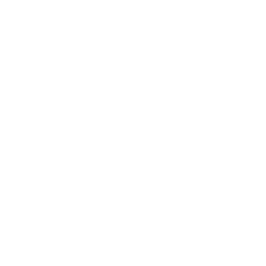 Best Cat Dad Ever Paw Hand Shake Gift Cat Dad