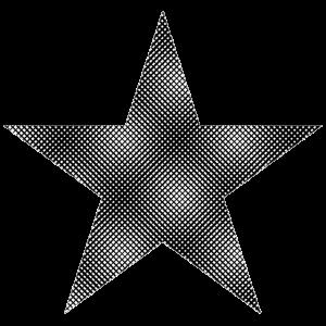 Grauer Stern