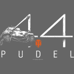 World of Tanks PUDEL