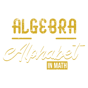 Algebra Math Subject