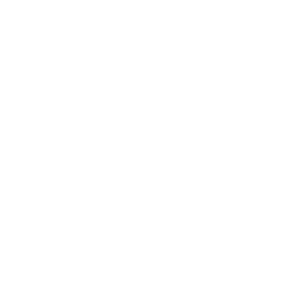 made in 1990 aged to Perfection