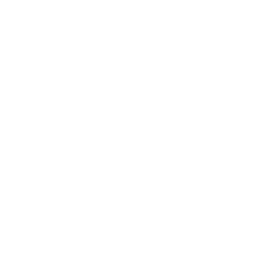 made in 1999 aged to Perfection