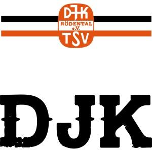 DJK BRUSTRING