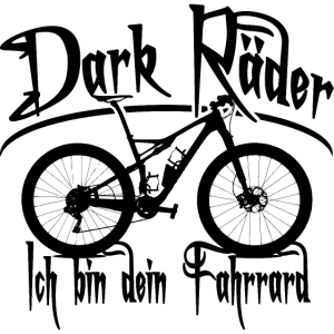 Dark Raeder