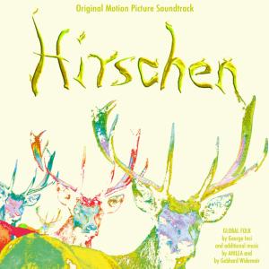 Soundtrack Hirschen