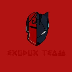 eXoduX Team