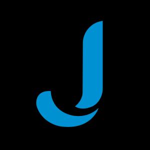 J-Hoodie Unisex v1