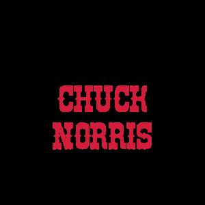 Chuck Norris Eats Vegetable