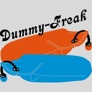 Dummy Freak