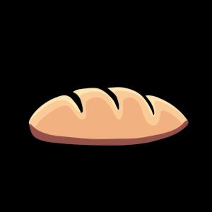 Bäcker Bäckerei Brot Dealer