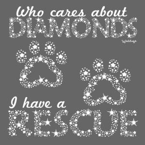 Diamond Rescue