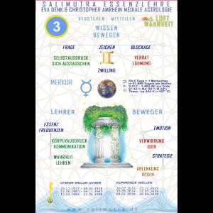 03 Lehrer Karte Essenz - Lehre Salimutra2 3 DE